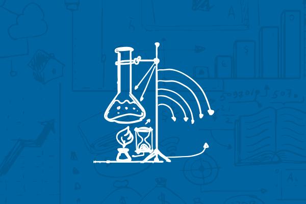 Spitfire Analytics - Specialists in IBM Planning Analytics - Experiment Formula logo