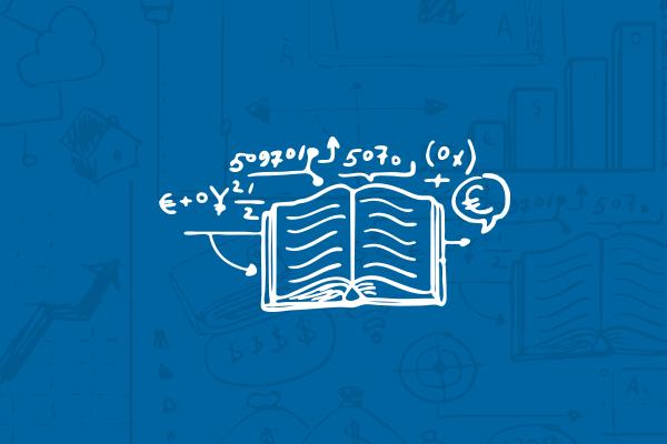 Spitfire Analytics - Specialists in IBM Planning Analytics - Calculate Book logo