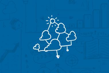 Spitfire Analytics - Specialists in IBM Planning Analytics - Cloud Logo