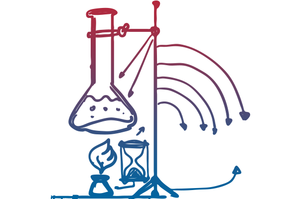 Spitfire Analytics - Specialists in IBM Planning Analytics - Experiment predict platform logo colour