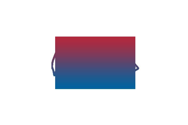 Spitfire Analytics - Specialists in IBM Planning Analytics - Direction logo colour no background