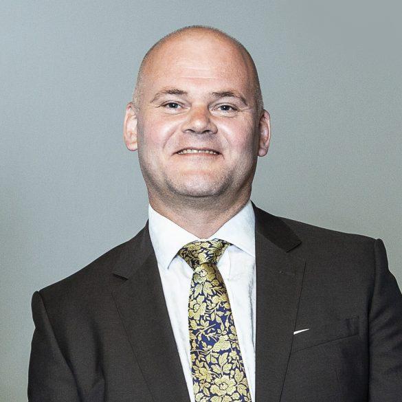 Simon Bradshaw profile image